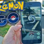 POKEMON GO COMO ARMA PARA HACER MARKETING