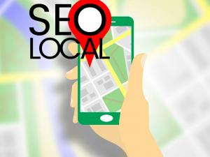 seo-local-infosama