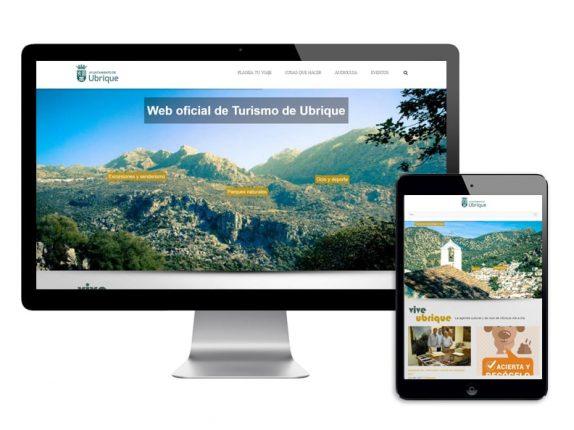 ubrique-turismo-responsive