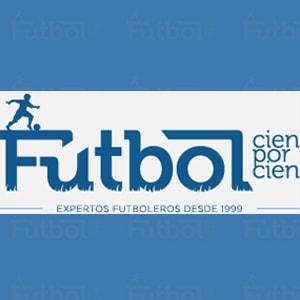 Fútbol Cien por Cien
