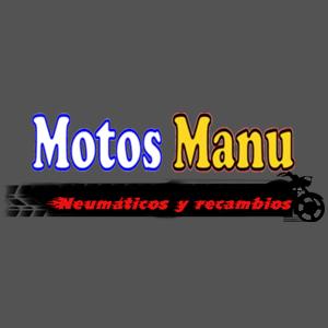 Motos Manu
