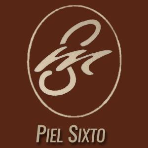 Piel Sixto