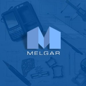 Fundas Melgar