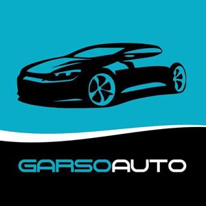 GarsoAuto