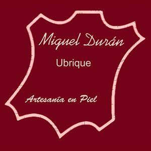 Piel Duran