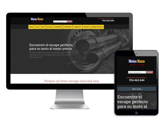 escapes-motos-responsive