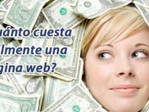 paginas-web-100-euros