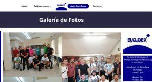 Galería Forvisegur
