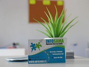 InfoSama