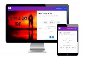 Love Sex Now