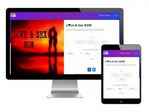 Love-Sex-Now