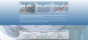 Solución worldBusiness Investment Ltd
