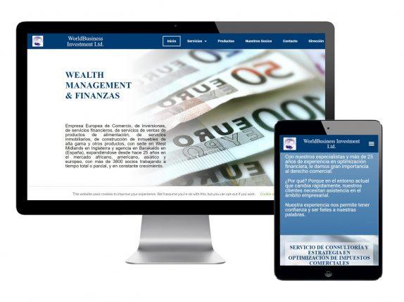 WorldBusiness-Investment-Ltd