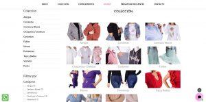 Solucion Almudena Moda