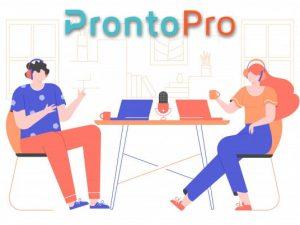 entrevista-prontopro-infosama