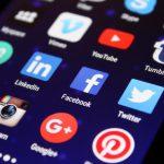 Social Selling…..Pero, ¿y eso qué es?